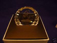Swarovski 60mm Harlequin Paperweight 278714 Best Offers Considered