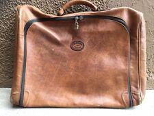 Suit Carriers/Garment Bags
