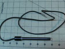 BECKMAN pH Electrode #S608A 39273