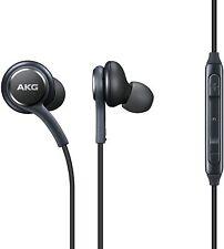 Samsung AKG Kopfhörer Ohrhörer In-Ear Headset für S10 S9 S8 S7 S6 S5