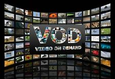 More details for vod sub firestick & android devices