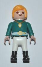 550018 Enfant Noblesse Playmobil