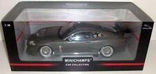 Voitures, camions et fourgons miniatures MINICHAMPS GT