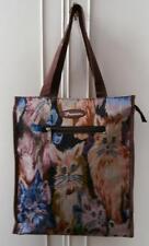 Tapestry Original Vintage Bags, Handbags & Cases