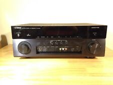 Yamaha® RX-A810 Natural Sound AV SURROUND SOUND RECEIVER AMPLIFIER •RRP £1,200