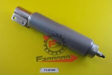 F3-2201460 Ammortizzatore Anteriore  VESPA PX 125 150 200 SOSPENSIONE