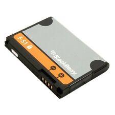 Batterie Originale pour Blackberry 9800 Torch/9810 Torch /P9981 Porsche Design