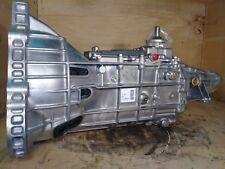 1995-2011 FORD RANGER M5R1 MANUAL TRANSMISSION 5 SPEED 2WD M5R1