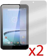2x Screen Protector Cover Guard for Hisense Sero 8 Tablet