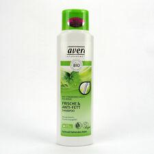 (1,60/100ml) Lavera Frische und Anti Fett Shampoo vegan 250 ml