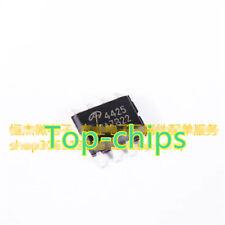 5PCS MIC4425YM IC DRIVER MOSFET 3A DUAL 8-SOIC MIC4425 4425 MIC4425Y 4425Y 4425Y