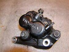 Honda VT 700C Shadow RC19 Bremszange vorne rechts brake caliper rhs