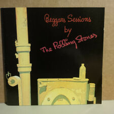 The Rolling Stones ‎– Beggars Sessions 1965/68
