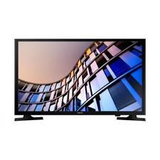 "Samsung TV LED 32"" UE32M4002 DVB-T2 HD READY"