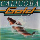"""Vinyle 45T Gold """"Calicoba"""""""