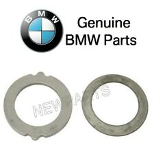 For BMW E39 Exhaust/Intake Left+Right Timing Chain Sprocket Diaphram Spring Set