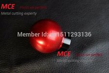 MCE Wave stick head in Red for Toyota FT86 GT86 subaru BRZ