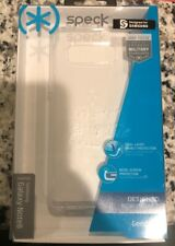Speck Gemshell Case Samsung Note 8 Clear