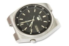 Seiko 7009-3160 automatic watch s/n210026                                  -7503