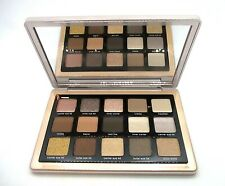 Natasha Denona Glam Eyeshadow Palette 15 Pcs ~ 19.25 g x 15 / BNIB