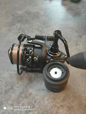 kastking mela 1000 fishing carp feeder coarse reel spare spool 11 bearings light