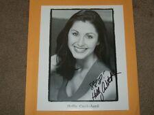 Holly Cruikshank-signed photo-18