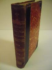 Pennsylvania at Chickamauga and Chattanooga, Rare Civil War Book, 1900 edition