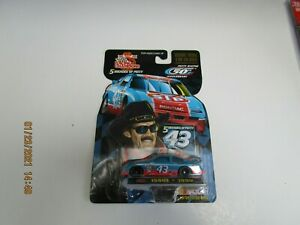 Racing Champions 1995 5 Decades of Petty Richard Petty