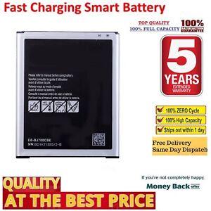 *2021*Battery For Samsung Galaxy J7 SM-J700M EB-BJ700BBU EB-BJ700BBE EB-BJ700CBE