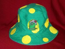 The Wiggles Live Dorothy the Dinosaur Reversible Bucket Hat