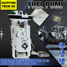 Fuel Pump Module Assembly for BMW E46 3 Series 316i 318i 320i 323i 325i 328i 330
