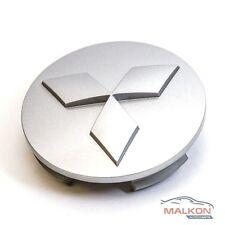 Genuine Wheel Center Cap MR992805 for Mitsubishi Triton PAJERO Sport