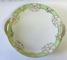 Serving Bowl Nippon China & Dinnerware | eBay