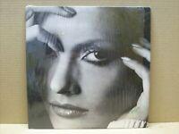 ANNA OXA - TUTTI I BRIVIDI DEL MONDO - LP - 33 RPM - CBS