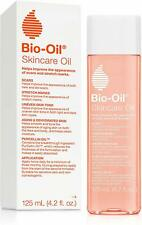 Bio-Oil  Skincare Oil-125 ml