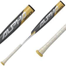 Easton Alpha 360 -3 BBCOR Baseball Bat (NEW)