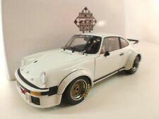 Articoli di modellismo statico Exoto Scala 1:18 per Porsche