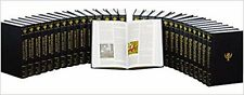 Britannica Global Edition by Encyclopaedia Britannica Volumes 16-30 Only