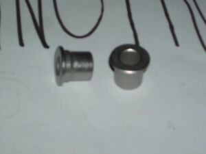 Body Solid EXM3000LP pulley bushing weight system