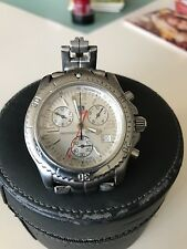 Mens Tag Heuer link Divers Watch model CT1112