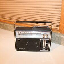Panasonic AM/FM Transistor Radio RF-930