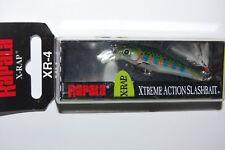 "rapala x-rap xrap xr-4 xr04 rt rainbow trout 1 1/2"" 1/16oz suspending"