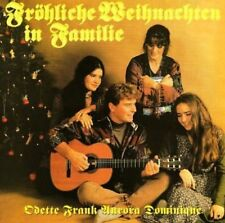 Fröhliche Weihnacht In Familie (1995)