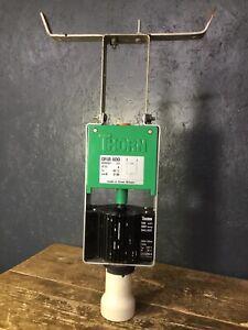 Thorn 400 Watt Ballast Light Top (No.3 of 6 available)