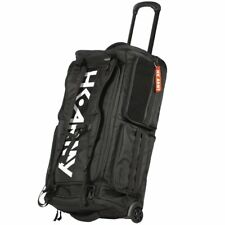 Hk Army Expand Roller Bag - Stealth - Paintball