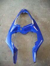 09-14 YAMAHA  YZF-R1 OEM Tail Fairing