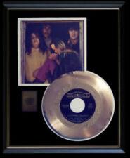 Mamas And & Papas California Dreaming Gold Record 45 Rpm Beach Boys Calif
