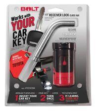 Trailer Hitch Lock Bolt Lock 7023629