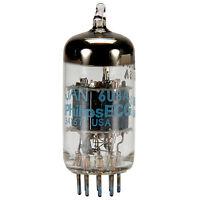 6U8A Philips JAN Vacuum Tube