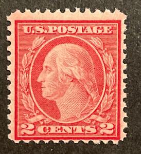 TDStamps: US Stamps Scott#546 Mint NH OG